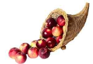 яблочный мармелад - заготовка на зиму