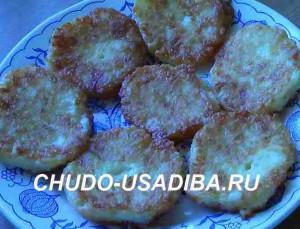 сулугуни сыр
